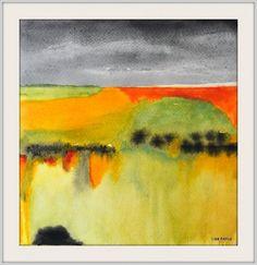 malerier, kunst, udstilling,billeder art, artmoney, tiny art - have a look