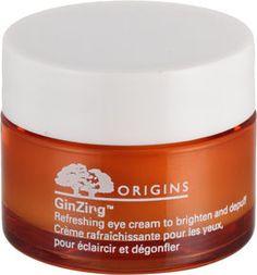 Origins GinZing Refreshing Eye Cream 15 ml.