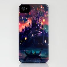 tangled :) i might need this