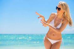 Bikini - PROAKTIVdirekt Életmód magazin és hírek - proaktivdirekt.com