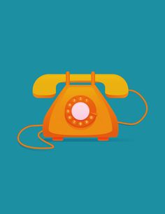 Learn how does a PBX phone system work. Discover also the different types of PBX and find out which system best suits your business or company. Cool Suits, Landline Phone, Tech, Learning, Business, Technology, Teaching, Education, Studying