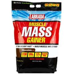 Fitlife is the leading supplier of body building supplements throughout India. High calorie labrada mass gainer is also available here at best price. For more information feel free to contact us on +91-8010625625