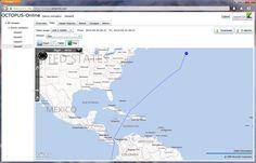 OCTOPUS-Online - Google zoeken