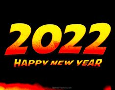 Free Fire New Year Background 2022