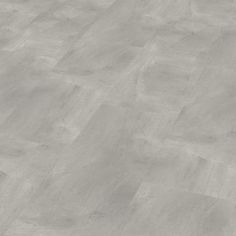 Design Floor LTV 40, J-40030-04 Light Concrete
