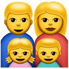 231 best emoji images on pinterest the emoji skin colors and emoji