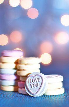 36 Valentines together♡♥♡