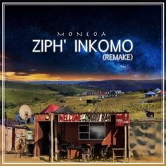 Moneoa  Ziphi Inkomo (Remake). Afro soul singer Moneoa releases her first solo song in so many years although the song Ziphi Inkomo is not totally new. The song was originally part of her album Ndim Lo released in 2014. Moneoa has now re-recorded the song.  On releasing the song she said Im actually grateful it happened the way it did because this version of Ziphinkomo gave my song more justice than I couldve ever dreamed of. The song itself resonates with me more than it ever did because Im…