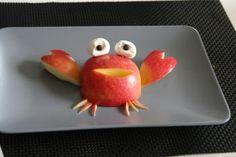 Tiere Obst Gemüse Kindergeburtstag 1782623642