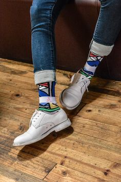 Mandla Duch Thabethe Project Inflamed fashion, men's fashion menswear men's bracelets menswear editorial men and women, high fashion, black men fashion #projectinflamed