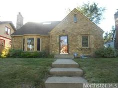 2115 Vincent Avenue, Minneapolis, MN 55411 - Pinned from www.coldwellbanker.com