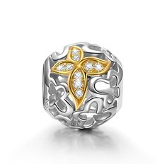 NINAQUEEN 925 Sterling Silver Butterfly Hollow Charms With White Zirconia S925 Stamp Fit Pandora Bracelet Pandora Charms Style http://www.amazon.com/dp/B00X146IUS/ref=cm_sw_r_pi_dp_HouUvb16GB708