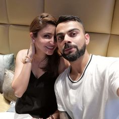 Couple Photoshoot Poses, Couple Photography Poses, Couple Posing, Couple Pics, Anushka Sharma And Virat, Virat Kohli And Anushka, Paris Couple, Adams Homes, Celebs