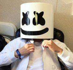 Marshmallow Pictures, Alan Walker, Electronic Music, Dj, Fan Art, Singers, Anime, Girl Cartoon, Display