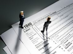 Tax Compliance and Tax Planning: Need Help?  Contact us at Ken Cone CPA:  http://kencone.com/  916-649-1040