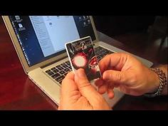 FlixChip muvichip Step by Step How To