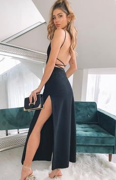 c2f602787699 Dresses Online | Shop Dresses Australia - Beginning Boutique