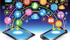 Como usar as mídias sociais na sala de aula