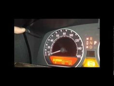 48 Best DIY BMW E65 750i E66 750li Service Projects images in 2013