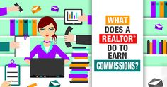 This Infographic will show you what a day in the life of a good REALTOR® looks like.