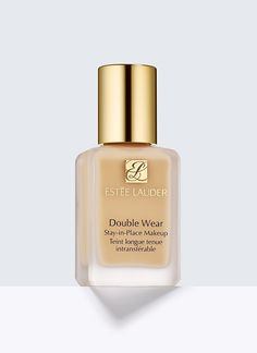 Double Wear | Estee Lauder