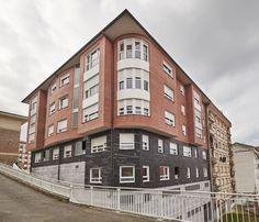 Nota de prensa: INBISA finaliza la construcción de dos nuevas promociones residenciales en Lekeitio y Sopelana (Bizkaia) http://www.avancecomunicacion.com/sala-prensa/inbisa-finaliza-la-construccion-dos-nuevas-promociones-residenciales-lekeitio-sopelana-bizkaia/ #construcción #inmobiliario