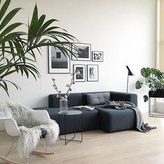 Vil du bli månedens instagrammer på www.abito.no? Tagg bildet ditt med #abitohjem! @palettenoir 💛_inspiration #passion4interior @passion4interior #interior123 @interior123 #interiorwarrior #ninterior #boligplussminstil #bobedre #rom123 #interior4all #interior4you #hltips #interiordesign #design #interior #interior4you1 #inspire_me_home_decor #inspirasjonsguidennorge #boligmagasinet #@interior4you1 @interior_magasinet # #design #interiordesign #whiteinterior #nordicinspiration…