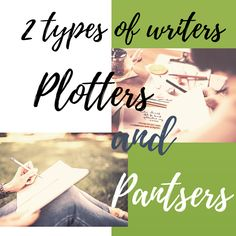 Two types of writers! Which one are you? Which One Are You, Writers, Type, Movies, Movie Posters, Films, Film Poster, Cinema, Authors
