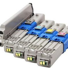 If you are looking for the best online company for Brother Toner Cartridges in NZ, then you come you the right place. We are MyToner & we supply cost-saving and quality products. If you require a product outside of our immediate range, we can order the item for you at a very low price. Call us at +64221562297 Cheap Toner, Printer Ink Cartridges, Ink Toner, Cost Saving, Toner Cartridge, Epson, Things To Sell, Brother, Range
