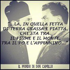 #quote #doncamillo