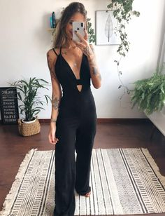 Country Fashion, Boho Fashion, Womens Fashion, Fashion Design, Chic Outfits, Spring Outfits, Women's Summer Fashion, Elegant Dresses, Casual Chic