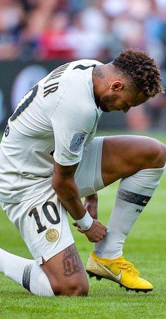 1159 Fantastiche Immagini Su Neymar Jr Nel 2019 Lionel Messi