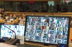 :( - European Muslims: radicalisation and de-radicalisation