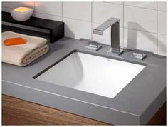 Undermount Trough Bathroom Sink , ..., http://www.designbabylon-interiors.com/undermount-trough-bathroom-sink/