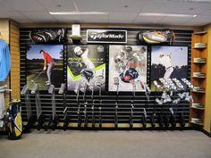 Golf-Interior-2-1024x768.jpg (1024×768)