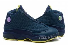 http://www.yesnike.com/big-discount-66-off-air-jordan-xiii-homme-basket-bleu-jaune.html BIG DISCOUNT! 66% OFF! AIR JORDAN XIII HOMME BASKET BLEU/JAUNE Only $84.00 , Free Shipping!