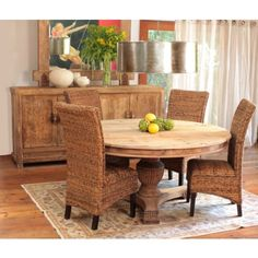 from the HOM Furniture Woodbury Uptown Department