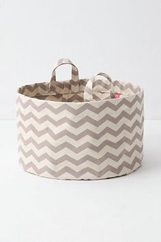 mountian peaks bath basket, short $88