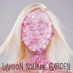 Tracklist 01. Sakura no Ato (all quartets lead to the?) (桜のあと (all quartets lead to the?)) 02. ... | Leer Más • Descargas • J-Music • Sing...