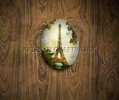 Paris !  by TheVintageCinderella on Etsy