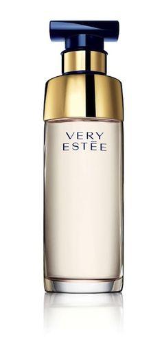 Very Estée