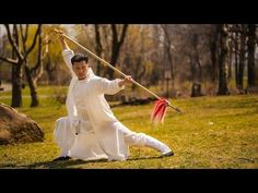 ▶ The Truth Behind Traditional Chinese Kung Fu | China Uncensored - YouTube