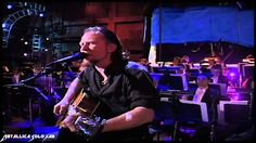 Metallica - Nothing Else Matters (Live S&M 1999) 1080p HD
