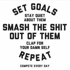 Motivation Crossfit, Motivation Poster, Sport Motivation, Morning Motivation, Crossfit Quotes, Health Motivation, Quotes Motivation, Quit Smoking Motivation, Marathon Motivation