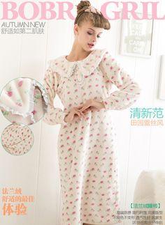2d17fb16be 12 Best coral fleece pajamas images