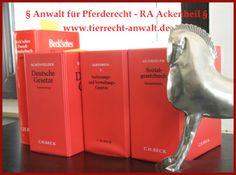 pferderecht-anwalt-ackenheil-pferderechtsanwalt bundesweite Rechtsberatung Anwalt Ackenheil - Tierrechtskanzlei http://www.der-tieranwalt.de http://www.tierrecht-anwalt.de