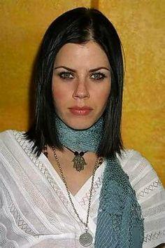 Fairuza balk lesbian