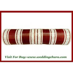 """Bridalchura  """"We are online seller of all types of designer chura. We write your husband name in bridal chura. It will be cost Rupees 600. Want to see sample of wedding chura visit online at www.weddingchura.com . The price of the chura is 50$ . The shipping charges in india is free & we ship worldwide . The shipping charges out of india is 15$ . """""""