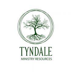 resources ministry blog gospel keller
