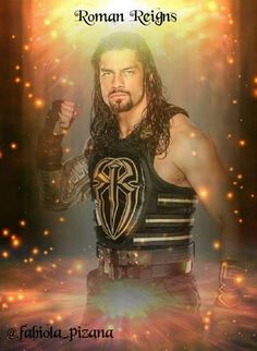 My besuitfu sweet angel Roman     I love you my angel to the moon and the stars and back again my love